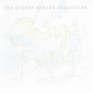 Produktbilde for The George Benson Collection (USA-import) (CD)