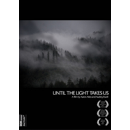 Produktbilde for Until The Light Takes Us - Special Edition (UK-import) (DVD - SONE 1)