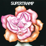 Produktbilde for Supertramp (UK-import) (CD)