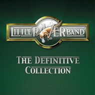 Produktbilde for The Definitive Collection (USA-import) (CD)