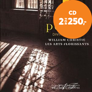 Produktbilde for Purcell: Divine Hymns (CD)