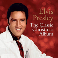 Produktbilde for Classic Christmas Album (VINYL)