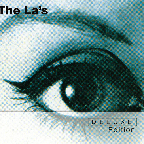The La's - Deluxe Edition (UK-import) (CD)