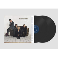 Produktbilde for No Need To Argue - Deluxe Edition (VINYL - 2LP)