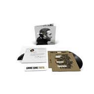 Produktbilde for Gimme Some Truth - The Best Of John Lennon - Deluxe Edition (VINYL - 2LP)