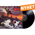 Holy Diver (Remastered) (VINYL)