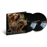 Produktbilde for The Emancipation Of Mimi (W/Bonus Tracks) (VINYL - 2LP)