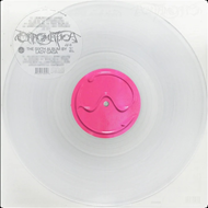 Produktbilde for Chromatica (VINYL - Colored)