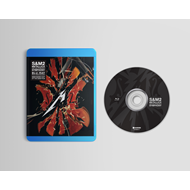 Produktbilde for Metallica - S&M2 (BLU-RAY)