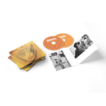 Goats Head Soup (2020 Stereo Mix) - Deluxe Edition (2CD)