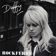 Produktbilde for Rockferry (UK-import) (VINYL)