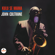 Produktbilde for Kulu Se Mama (UK-import) (CD)