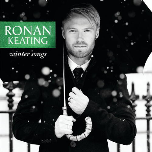 Winter Songs (USA-import) (CD)