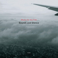Produktbilde for Sounds And Silence - Travels With Manfred Eicher (CD)