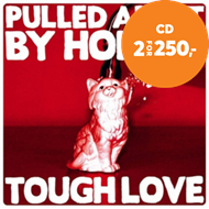 Produktbilde for Tough Love (CD)