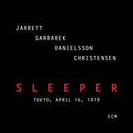 Produktbilde for Sleeper (2CD)
