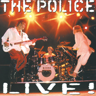 Produktbilde for Live! (UK-import) (2CD Remastered)
