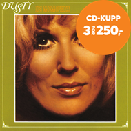 Produktbilde for Dusty In Memphis - Deluxe Edition (CD)