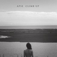 Produktbilde for Climb Up (USA-import) (VINYL - 2LP)