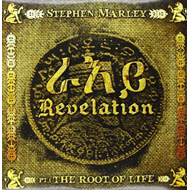 Produktbilde for Revelation Pt. 1: The Root Of Life (VINYL - 2LP)