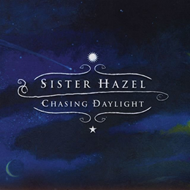 Produktbilde for Chasing Daylight (USA-import) (CD)