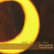 Produktbilde for After The Night Falls (USA-import) (CD)