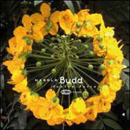 Produktbilde for Avalon Sutra (USA-import) (2CD)
