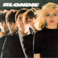 Produktbilde for Blondie (Remastered) (CD)