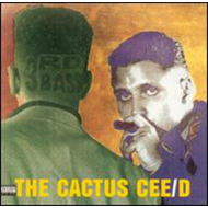 Produktbilde for The Cactus Album (USA-import) (CD)