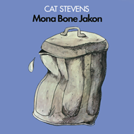 Produktbilde for Mona Bone Jakon (CD)