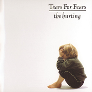 Produktbilde for The Hurting (Remastered) (UK-import) (CD)