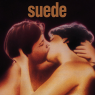 Produktbilde for Suede - Deluxe Edition (2CD+DVD)