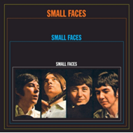 Produktbilde for Small Faces (2CD)