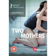 Produktbilde for Two Mothers (UK-import) (DVD)