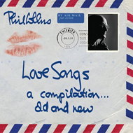 Produktbilde for Love Songs: A Compilation ... Old And New (2CD)