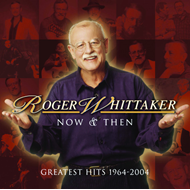 Produktbilde for Now & Then: Greatest Hits 1964-2004 (CD)