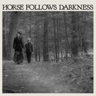 Produktbilde for Horse Follows Darkness (VINYL)