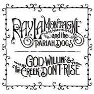 Produktbilde for God Willin' And The Creek Don't Rise (CD)