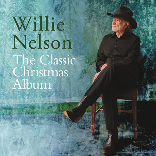 The Classic Christmas Album (UK-import) (CD)