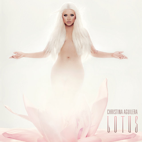 Lotus - Deluxe Edition (UK-import) (CD)