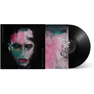 Produktbilde for We Are Chaos (VINYL)