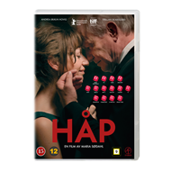 Produktbilde for Håp (DVD)