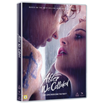 After 2 - After We Collided (DVD)