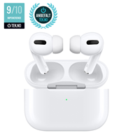 Produktbilde for Apple Airpods Pro (HEADSET)