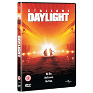 Produktbilde for Daylight (UK-import) (DVD)