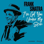 I've Got You Under My Skin - Jazz Reference Series (VINYL)