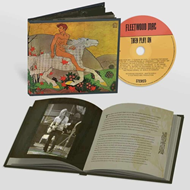 Produktbilde for Then Play On - Expanded Edition (CD)