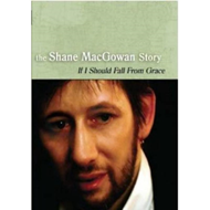 Produktbilde for The Shane MacGowan Story: If I Should Fall from Grace (UK-import) (DVD)
