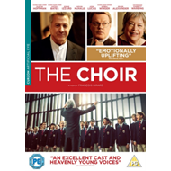 Produktbilde for The Choir (UK-import) (DVD)