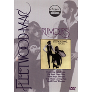 Produktbilde for Fleetwood Mac - Rumours: Classic Albums Series (UK-import) (DVD)